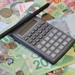 Evaluating Insurance Calculators from Canada's Top Life Insurance Companies