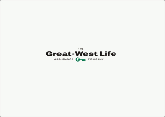 Great-West-Life-Anssurance-Company