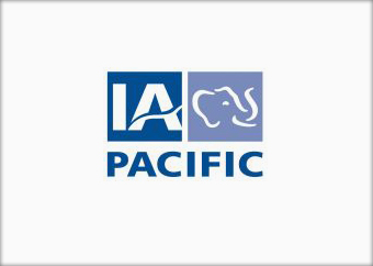Industrial-Alliance-Pacific-Life