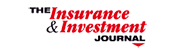 Insurance-investment-1
