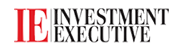 Investment-executive-1