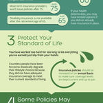 top5-reasons-to-buy-life-insurance