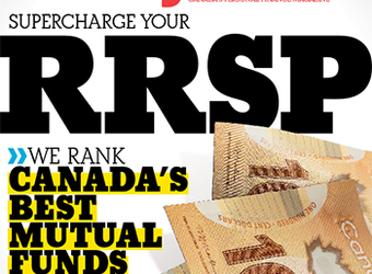 Lorne Marr Quoted In MoneySense: The Only Insurance Guide You Need