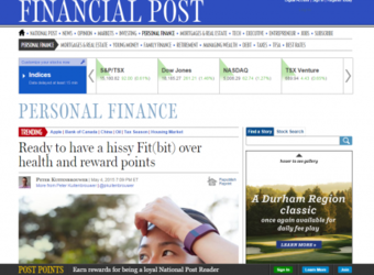 Financial-Post-FitBit-e1431104251850