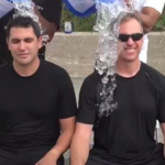 LSM-insurance-als-ice-bucket-challenge