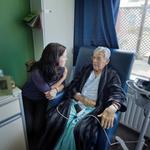 Assumption Life's New Critical Illness Plan