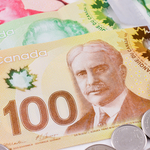 CRA Rules Seg Funds Not Tax Deductible