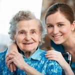 Assisted living costs in Canada