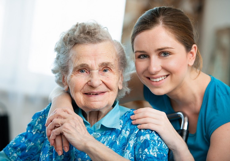 assisted living cost canada long term care insurance