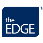 The Edge Moves Its Disability Plan from RBC Insurance to The Co-operators