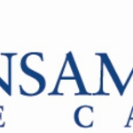 Transamerica life insurance logo