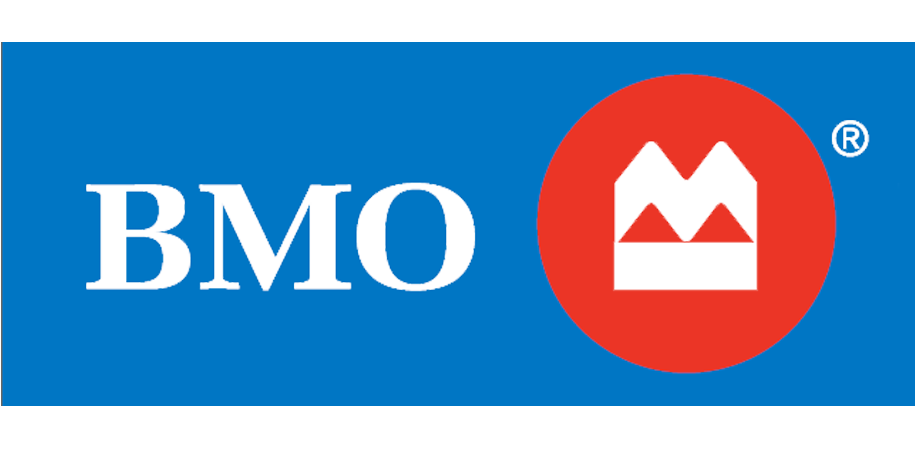 Bmo financial history book appointments
