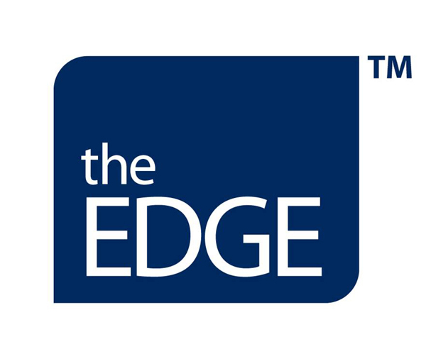 Edge Benefits