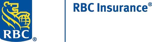 RBC Insurance's Simplified Critical Illness Term 10 Plan