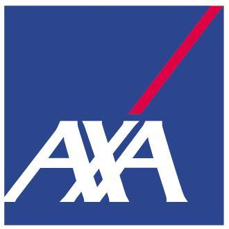 axa s new underwriting system faster for clients easier for brokers