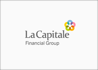 La-Capitale-Group