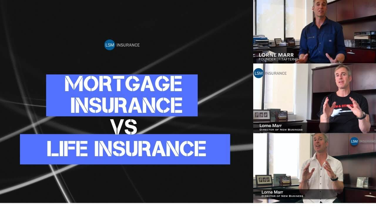 mortgage-life-insurance-canada-difference