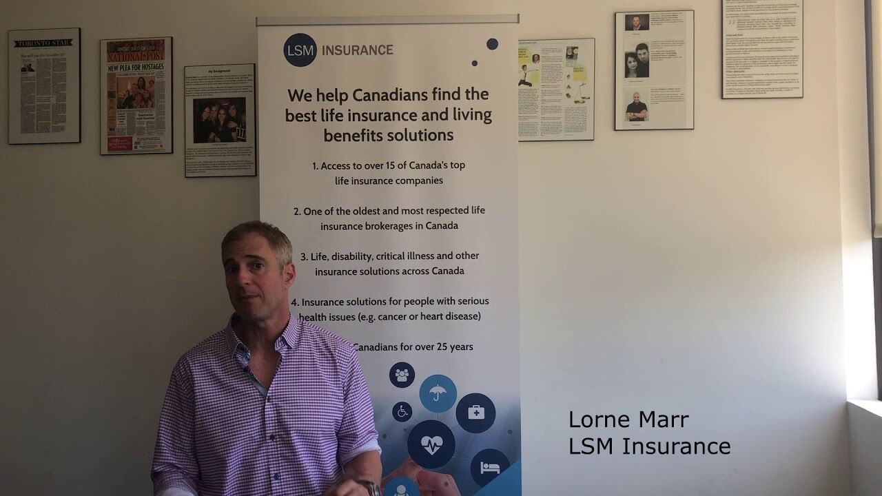 how-life-insurance-works-canada