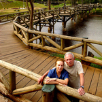 Term 20 Life Insurance for Seniors