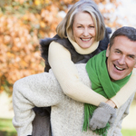 Life Insurance For People Over 50