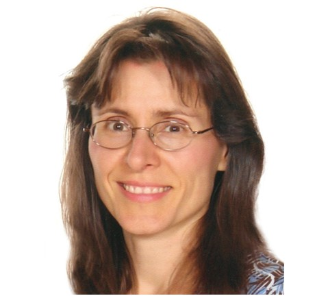 Vera Bilimoria, LSM Insurance