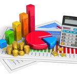 25 Factors That Impact Your Life Insurance Premiums
