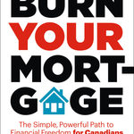Book Review: Burn Your Mortgage