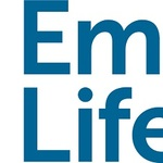 Empire Life's New Whole Life – 8 Pay