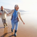 Comparing No Medical Life Insurance Plans for Seniors