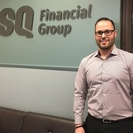 What Makes SSQ Insurance Plans Different – Q & A with Barry Rubin