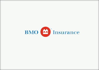 Bmo Term Life Insurance Quote Simple Bmo Life Assurance Company Formerly Aig Life Insurance  Life