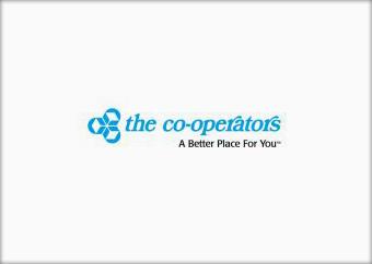 Co-operators Insurance   Better Business Bureau® Profile