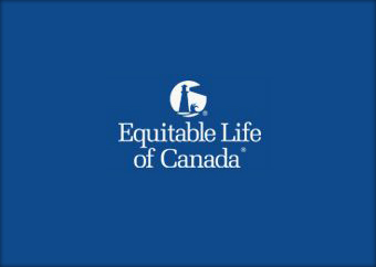 Equitable-Life-Insurance-Company-of-Canada