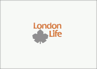 London Life Insurance Company | Life Insurance Canada