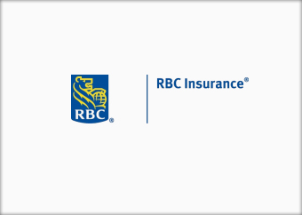 Td Bank Life Insurance Quote Adorable Rbc Life Insurance  Life Insurance Canada