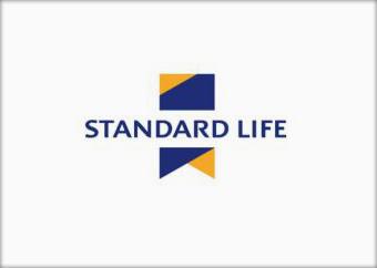 Standard Life Assurance Company   Life Insurance Canada