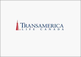 Transamerica Life Canada Policies