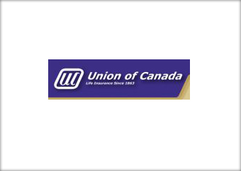 Union-of-Canada-Life-Insurance