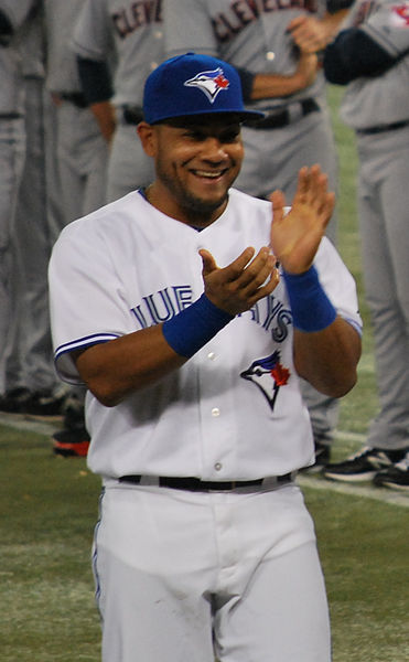 371px Melky Cabrera on April 2 2013