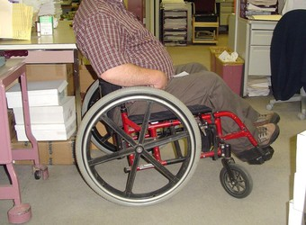 Why Insurance Brokers Are Selling Disability Insurance