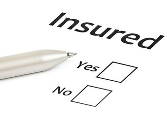 commons-reasons-declined-life-insurance