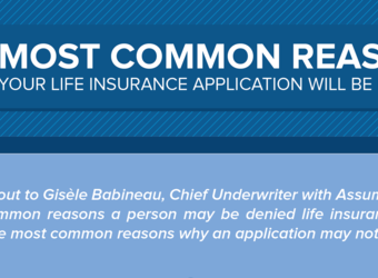 8-common-reasons-life-insurance-declined-thumb