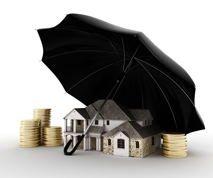 life insurance for home owners