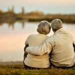 joint-last-to-die-life-insurance