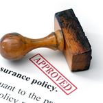 life-insurance-buying-tips