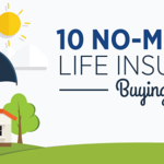 no-medical-life-insurance-buying-tips-thumb-1