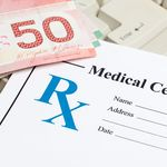 Canadians-Save-Money-Prescriptions
