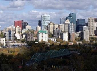 Life Insurance in Edmonton, Alberta