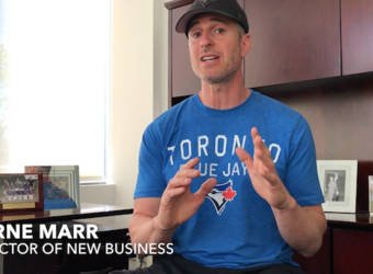 Stay Fit, Save Money, and Cheer On The Jays!