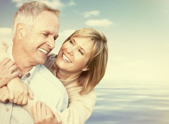 Term Insurance To Age 80: Making Life Insurance Simpler